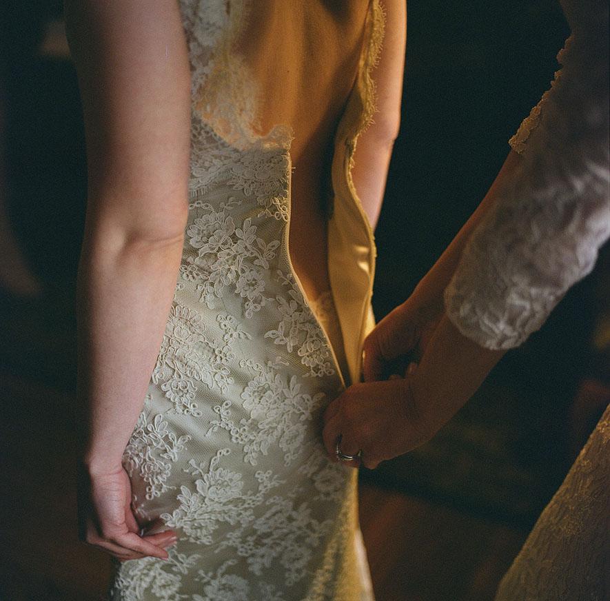 008_chateau_lemoyne_wedding_new_orleans