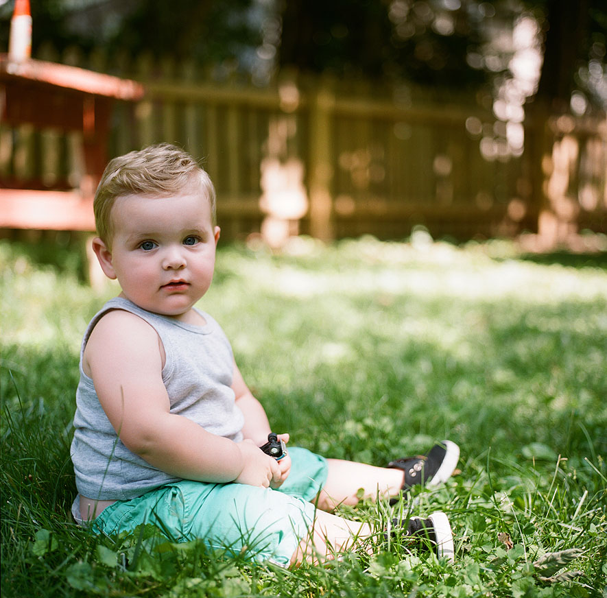 008_nashville_baby_photographer