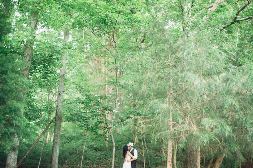 008_nashville_wedding_photography