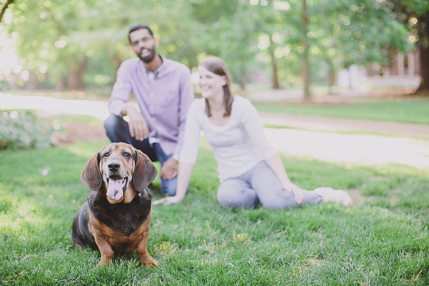 008_vanderbilt_university_engagement_session