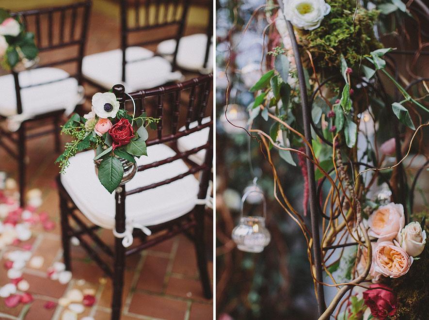 009_chateau_lemoyne_wedding_new_orleans