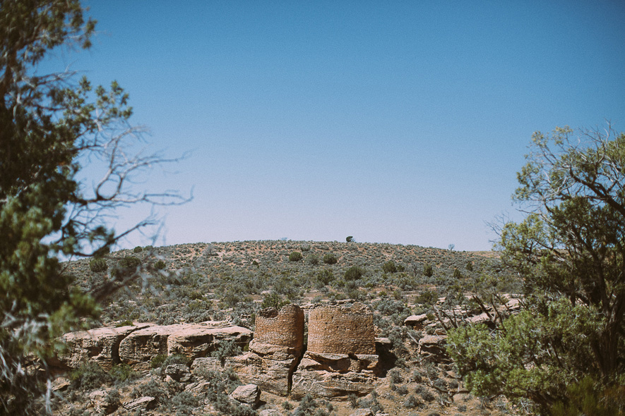 009_hovenweep_national_monument