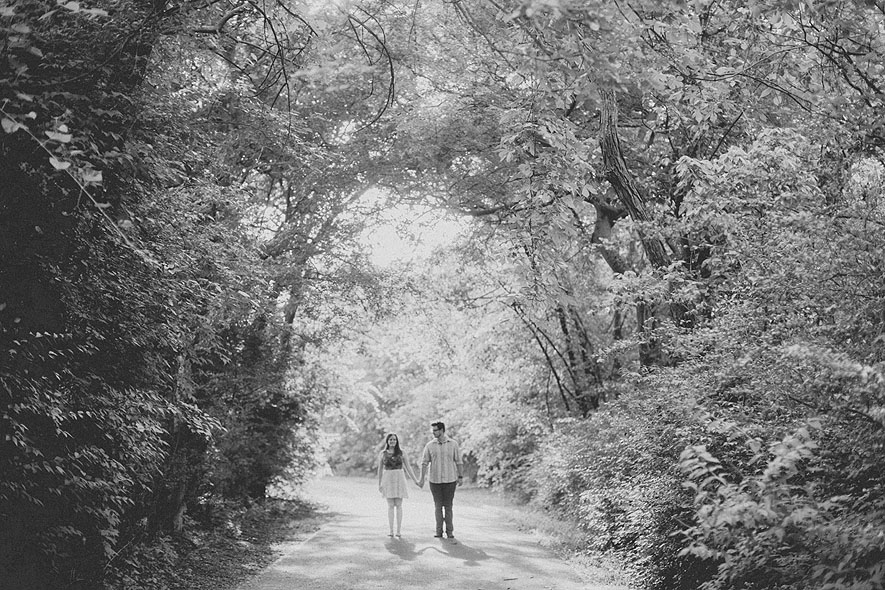 009_mtsu_tennessee_engagement_session