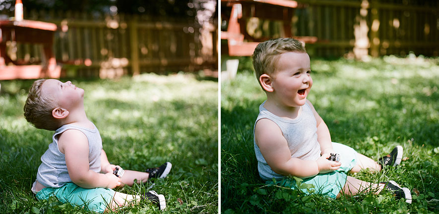 009_nashville_baby_photographer