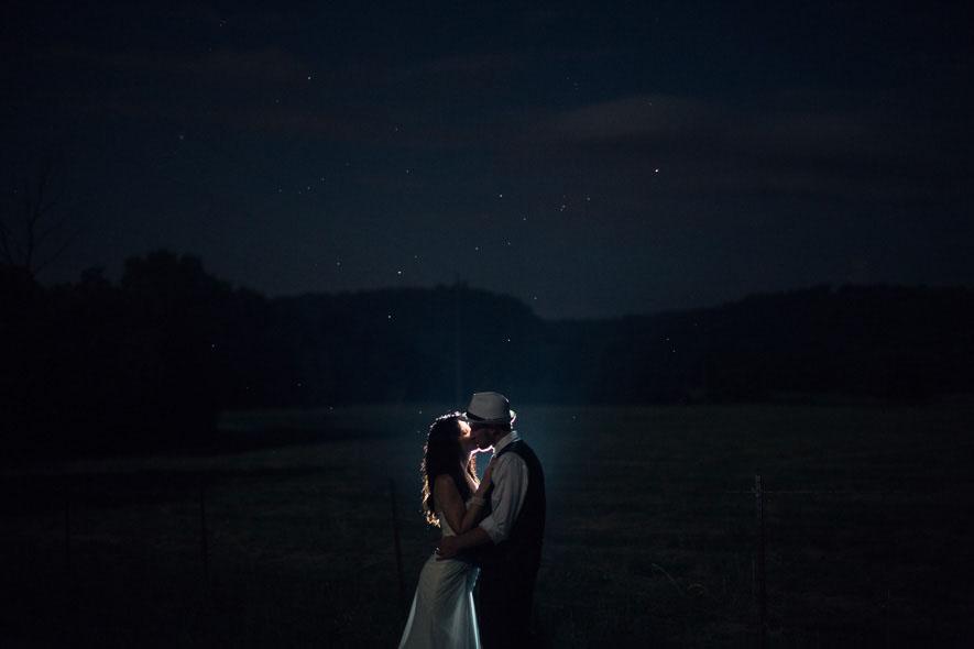 009_nashville_wedding_photography