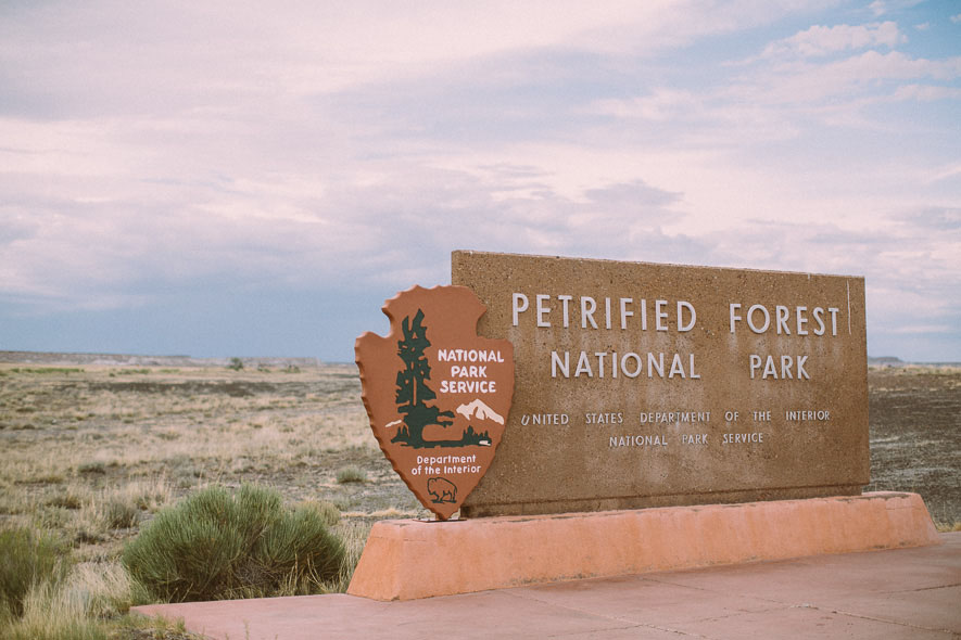 009_petrified_forest_national_park