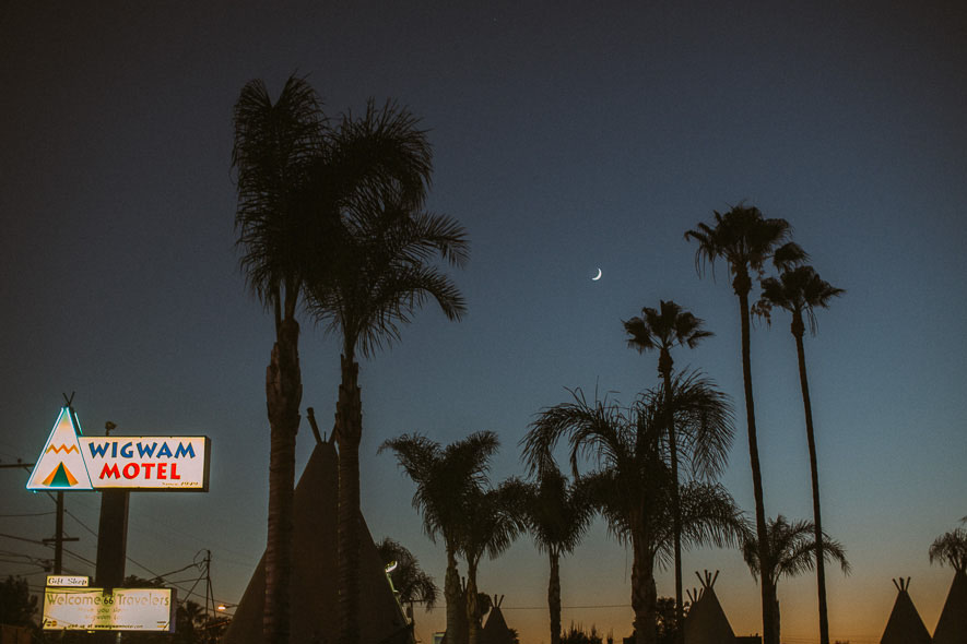 009_wigwam_motel_san_bernardino_california
