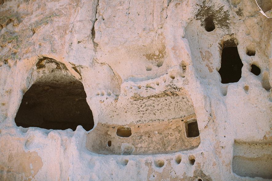 010_bandelier_national_monument