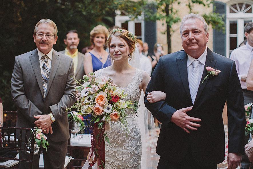 010_chateau_lemoyne_wedding_new_orleans
