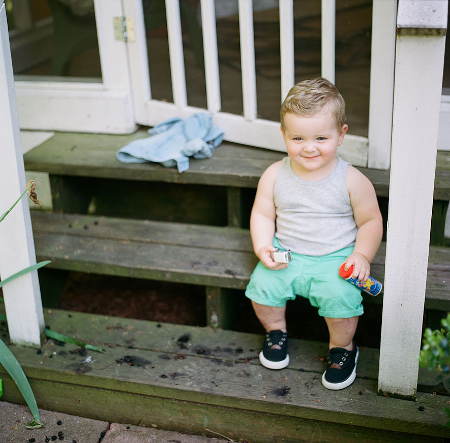 010_nashville_baby_photographer