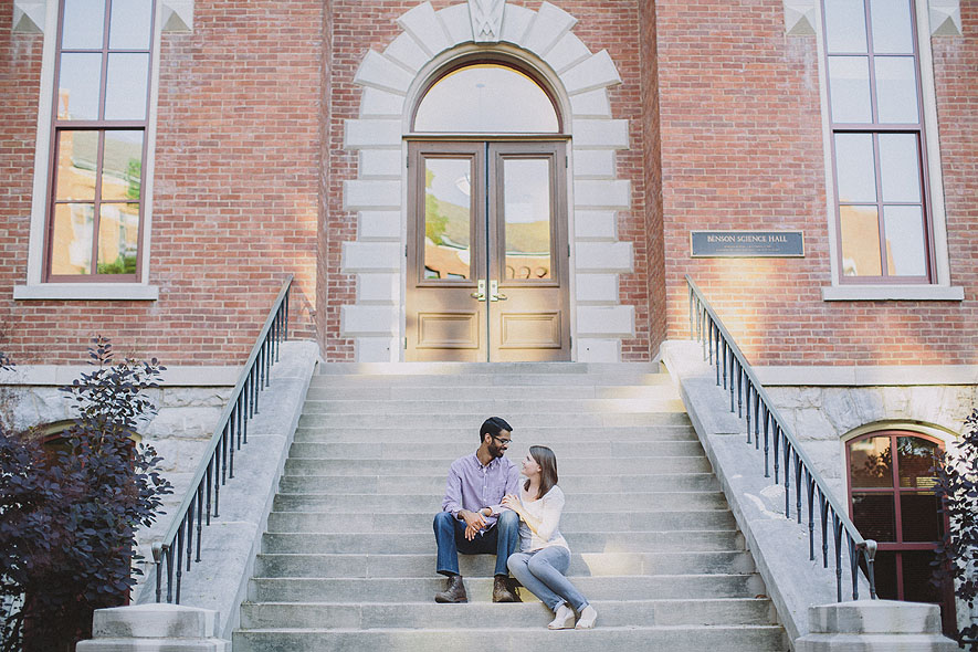010_vanderbilt_university_engagement_session