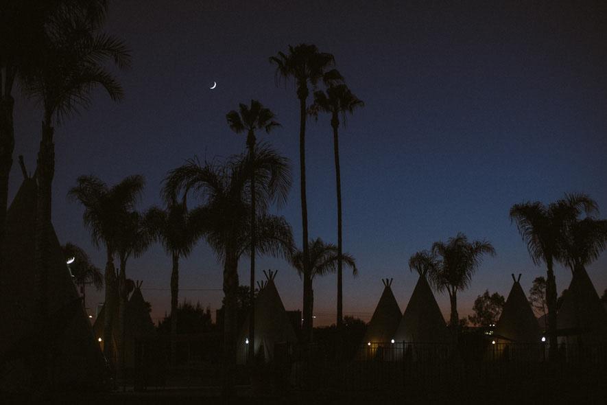 010_wigwam_motel_san_bernardino_california