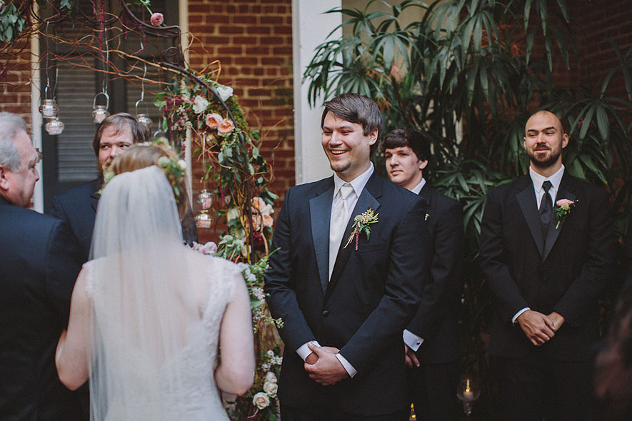 011_chateau_lemoyne_wedding_new_orleans