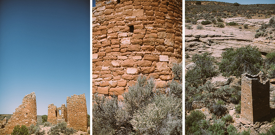 011_hovenweep_national_monument