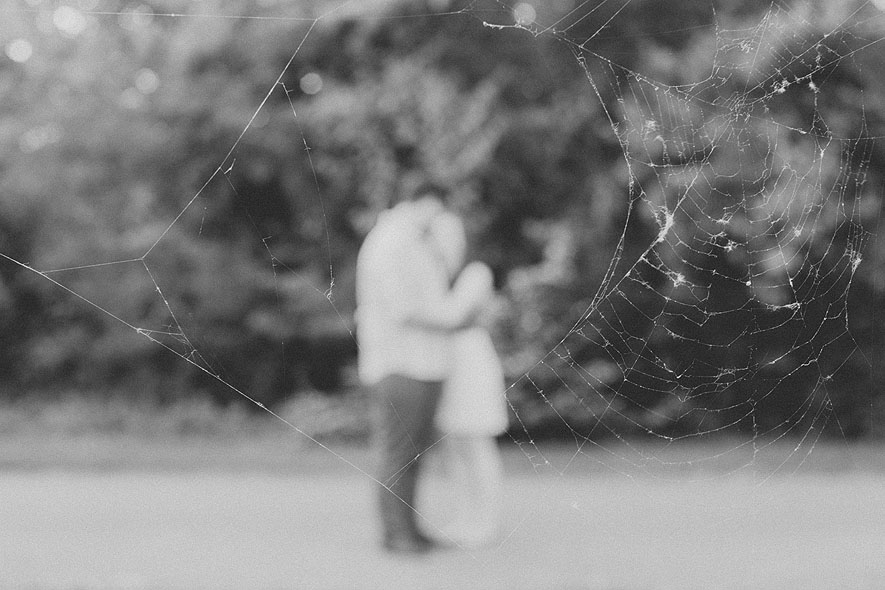 011_mtsu_tennessee_engagement_session