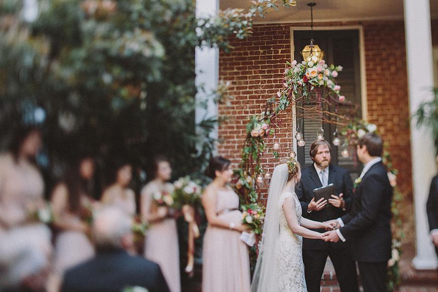 012_chateau_lemoyne_wedding_new_orleans