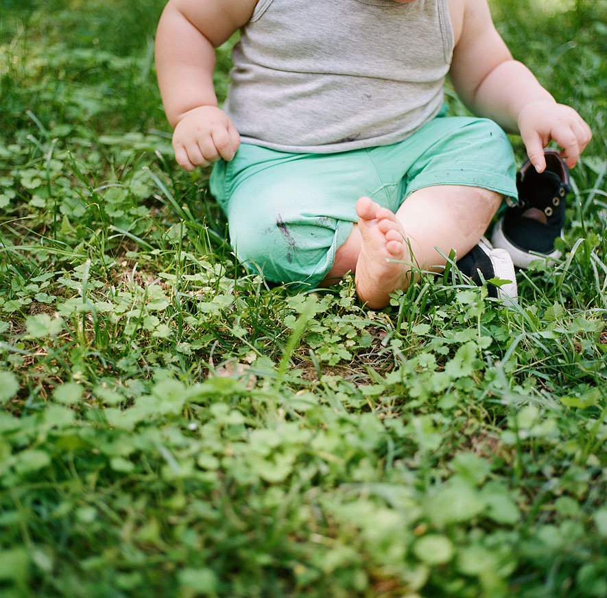 012_nashville_baby_photographer