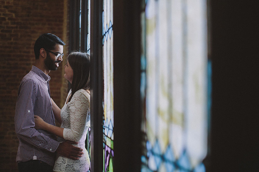 012_vanderbilt_university_engagement_session