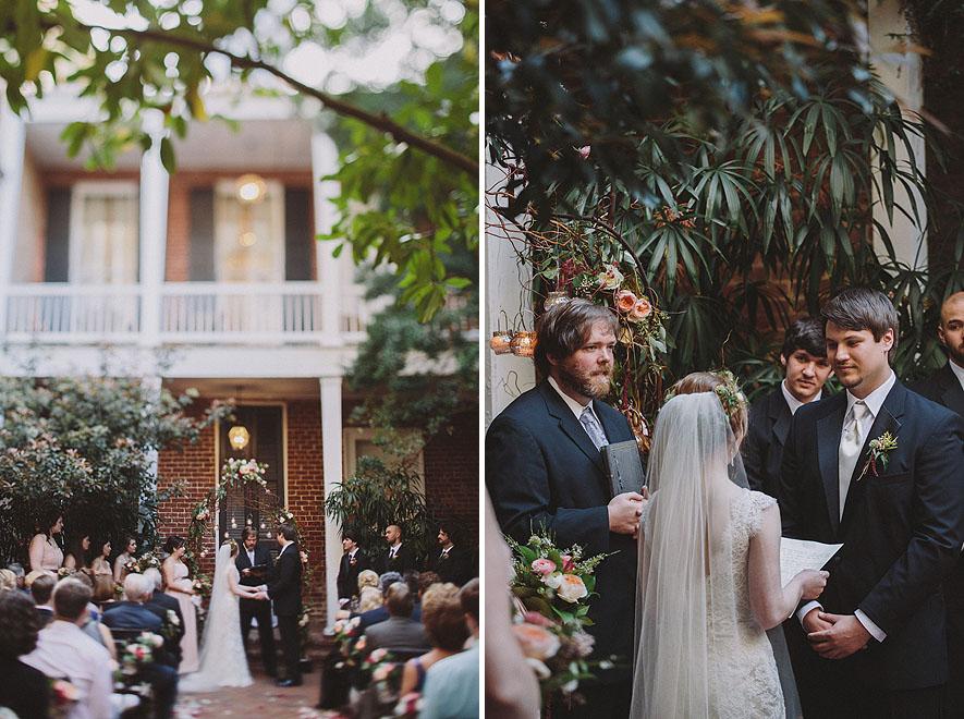 013_chateau_lemoyne_wedding_new_orleans