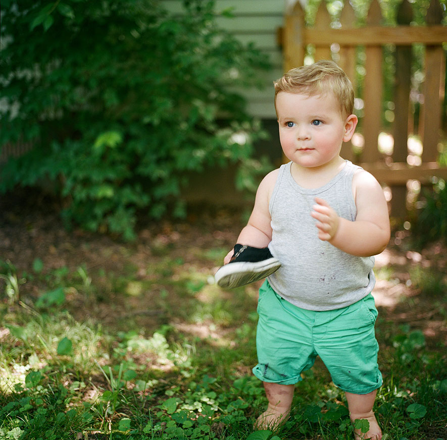 013_nashville_baby_photographer
