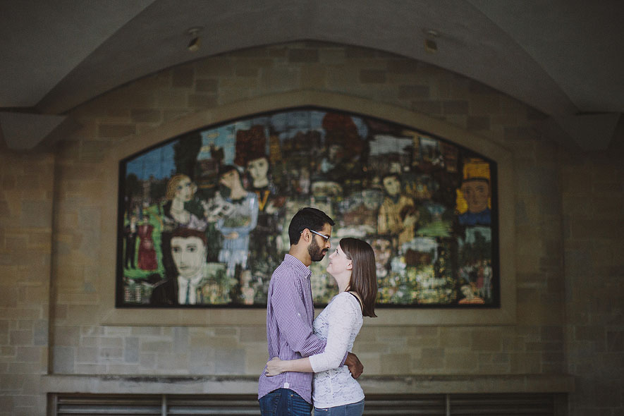 013_vanderbilt_university_engagement_session