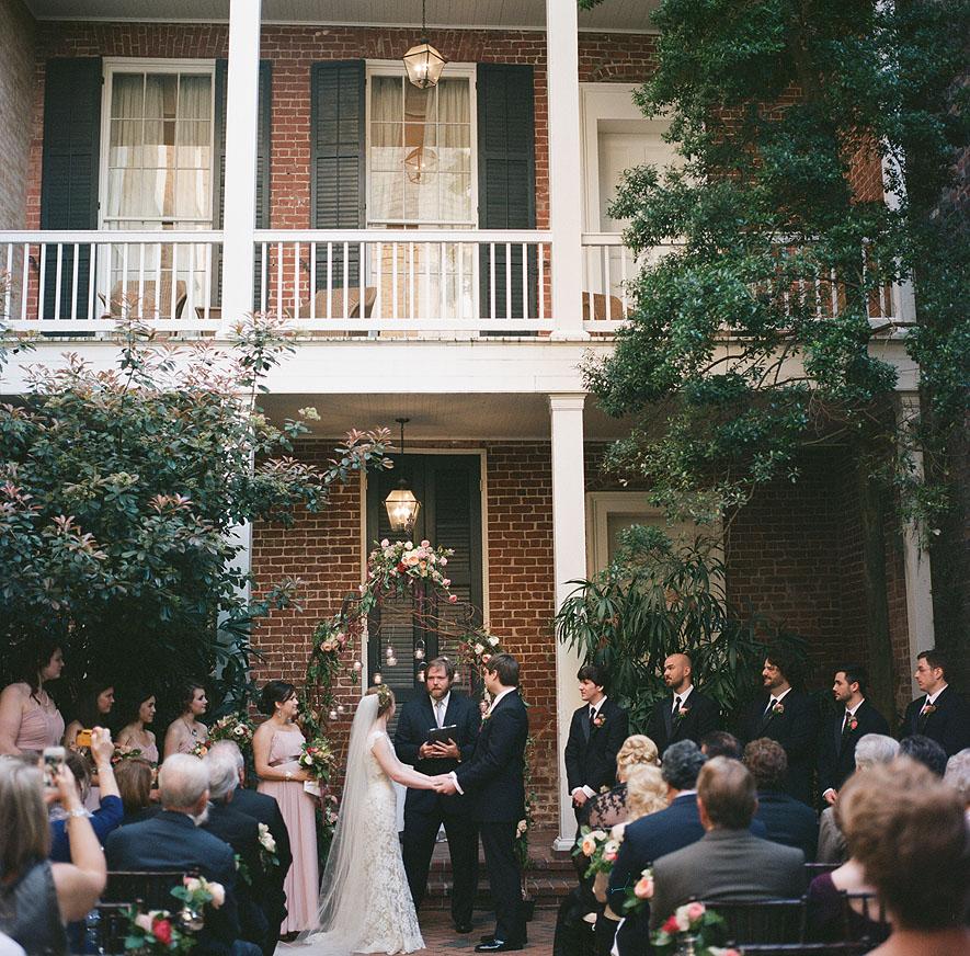 014_chateau_lemoyne_wedding_new_orleans
