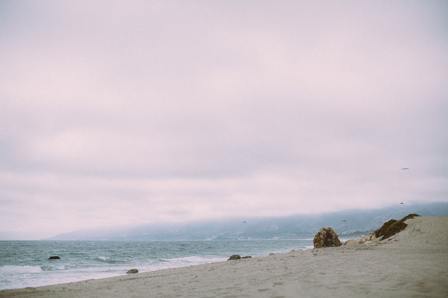 014_malibu_beach_california