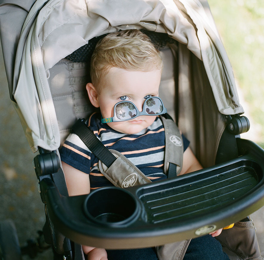014_nashville_baby_photographer