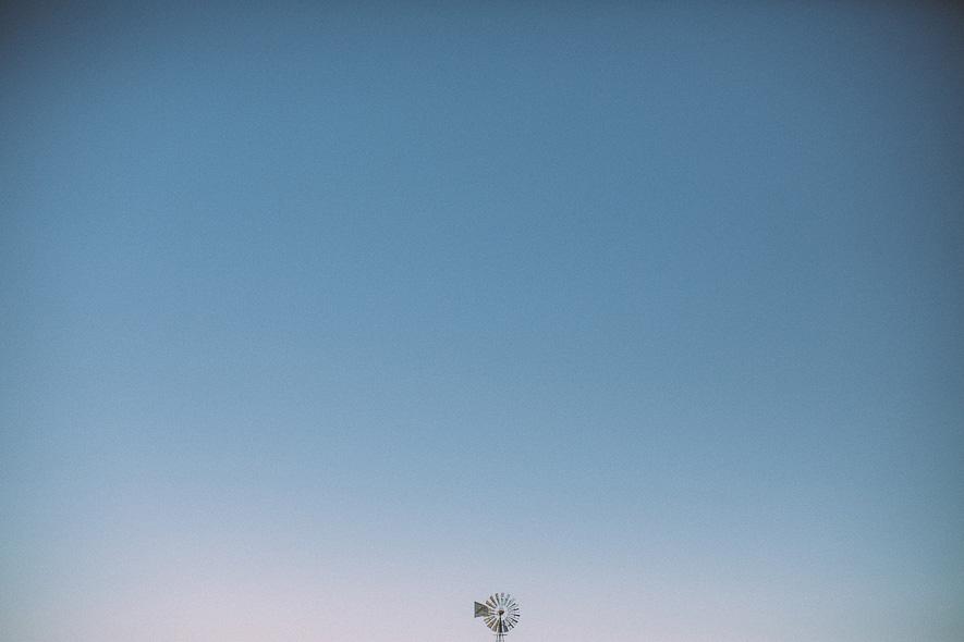 014_utah_windmill