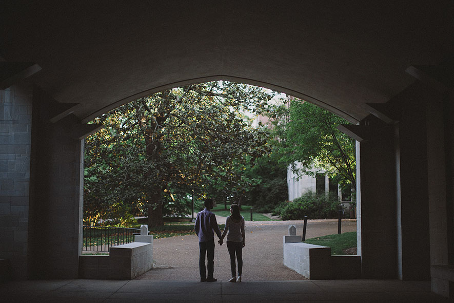 014_vanderbilt_university_engagement_session