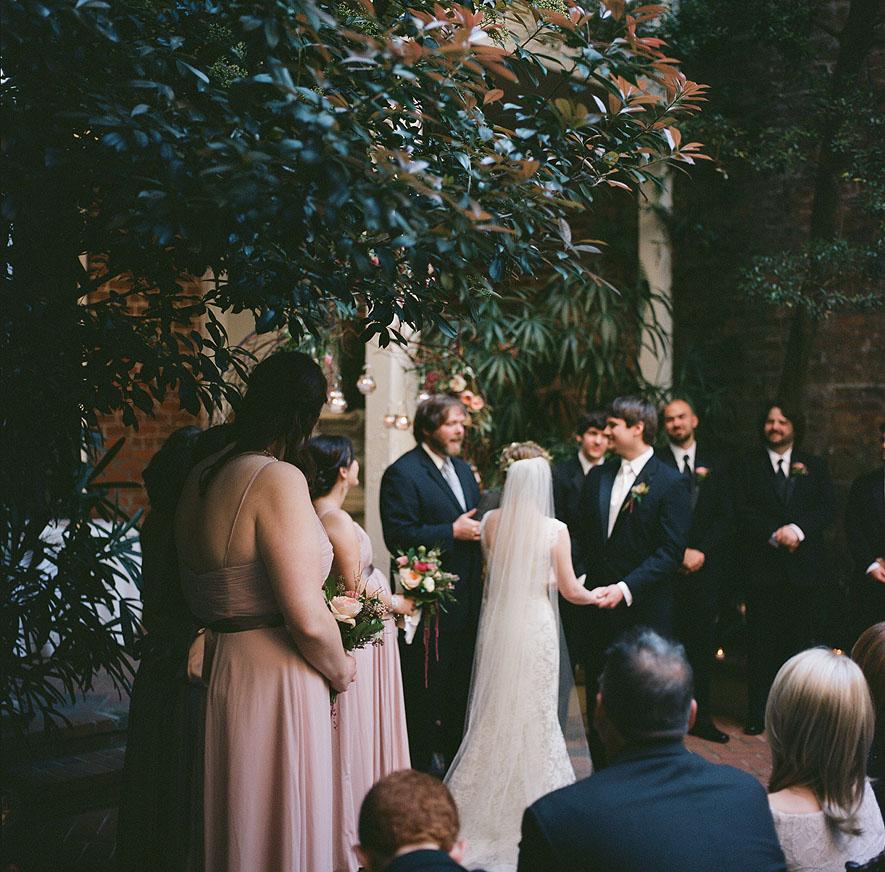 015_chateau_lemoyne_wedding_new_orleans