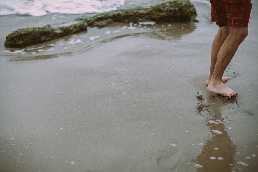 015_malibu_beach_california