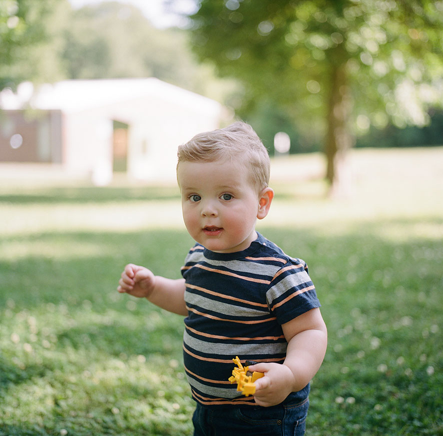 015_nashville_baby_photographer