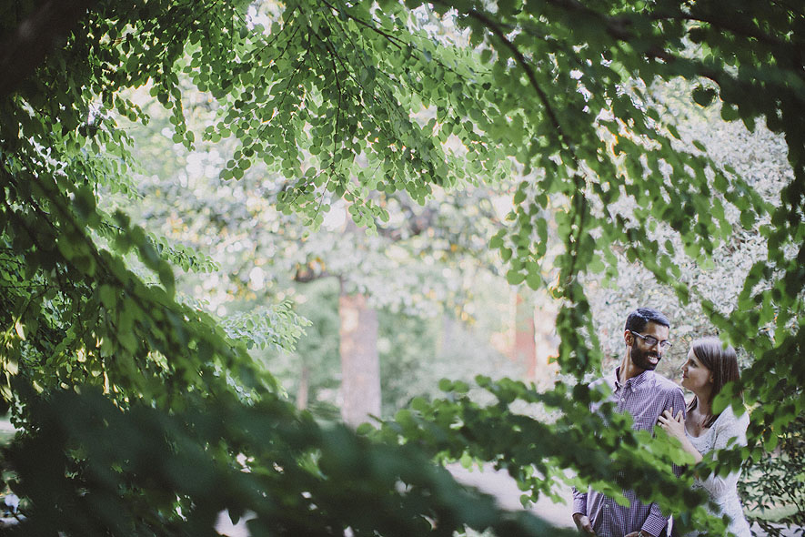 015_vanderbilt_university_engagement_session