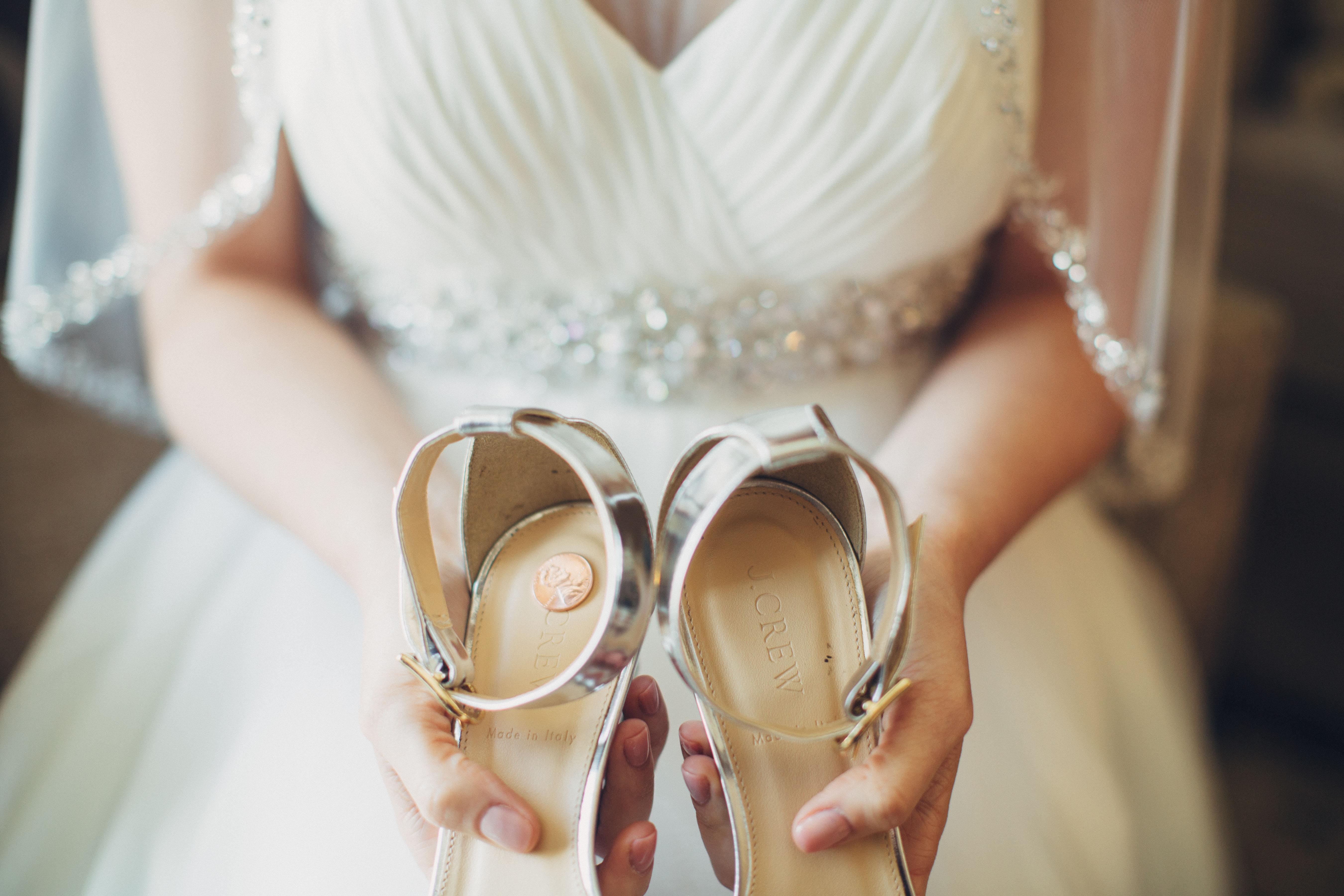 016_audubon_clubhouse_cafe_wedding_new_orleans