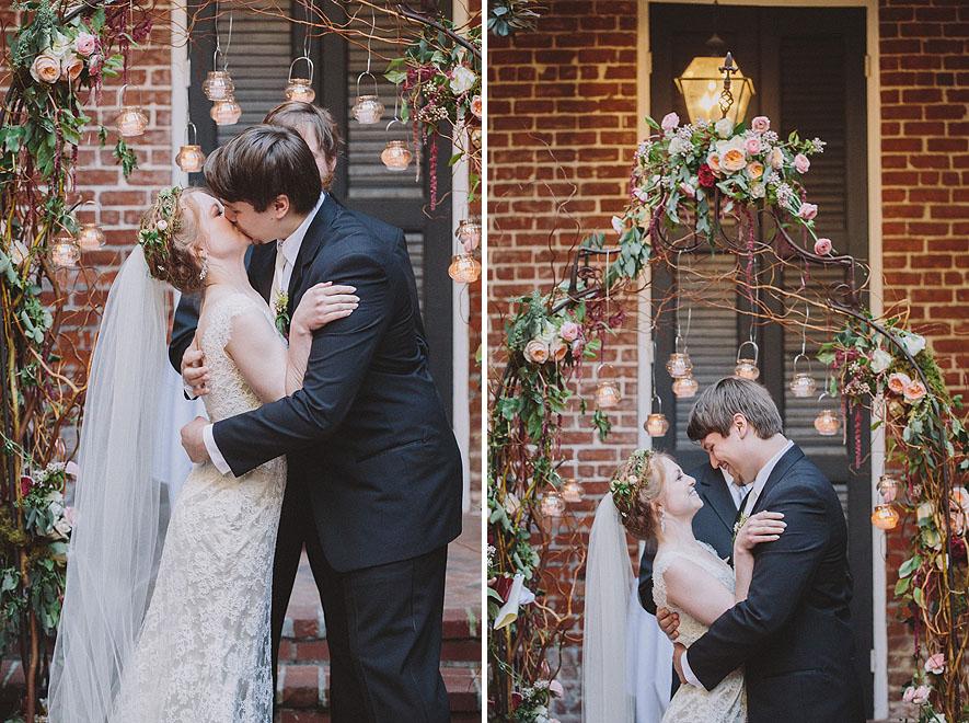 016_chateau_lemoyne_wedding_new_orleans