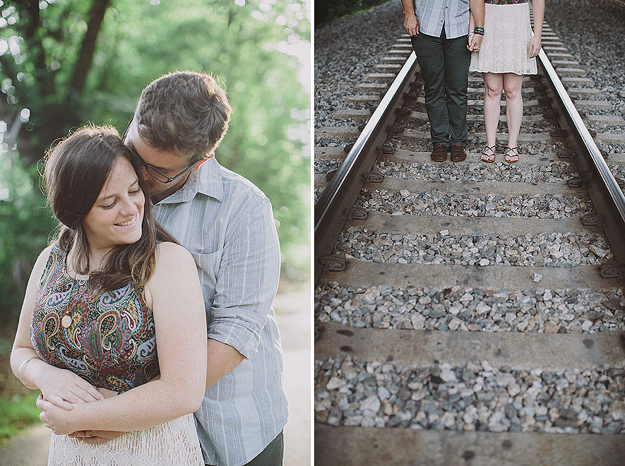 016_mtsu_tennessee_engagement_session