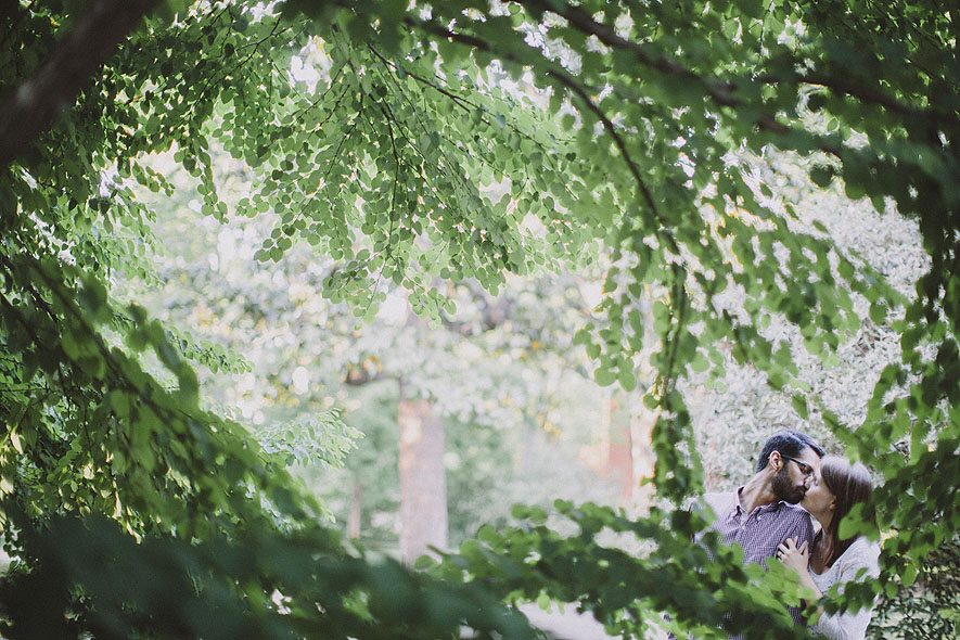 016_vanderbilt_university_engagement_session