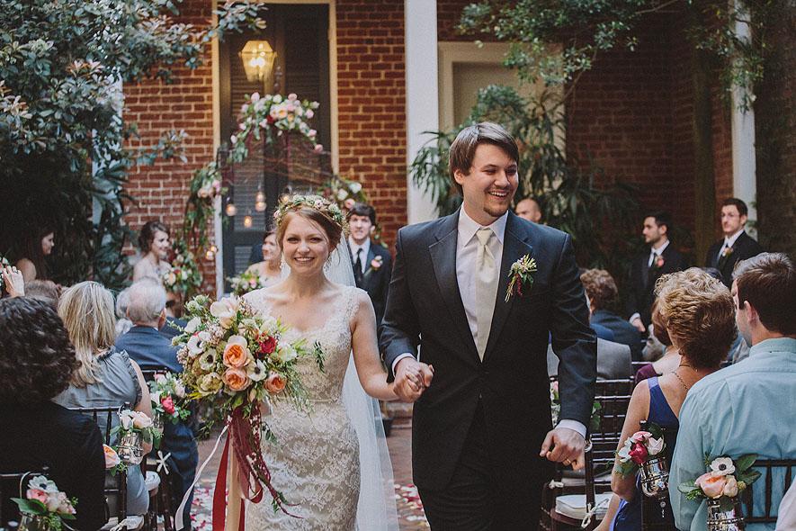 017_chateau_lemoyne_wedding_new_orleans