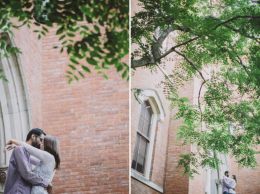 017_vanderbilt_university_engagement_session
