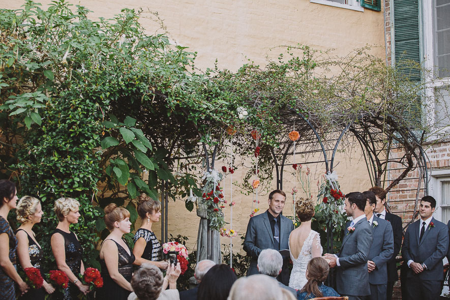 018_beauregard_keyes_house_wedding