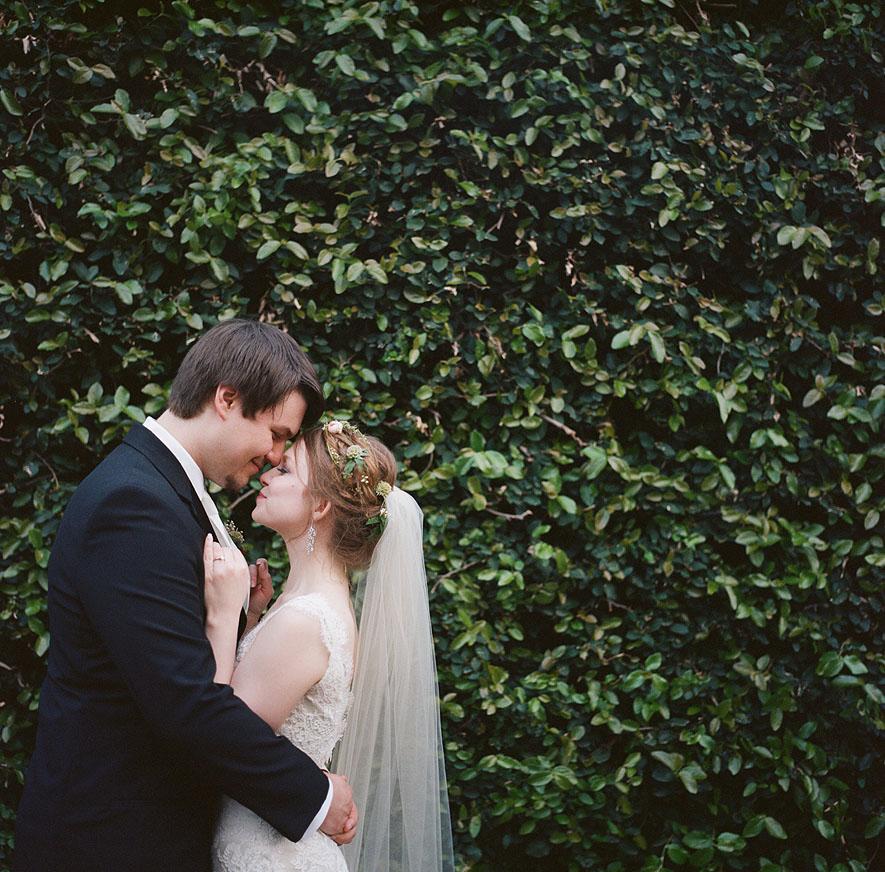 018_chateau_lemoyne_wedding_new_orleans