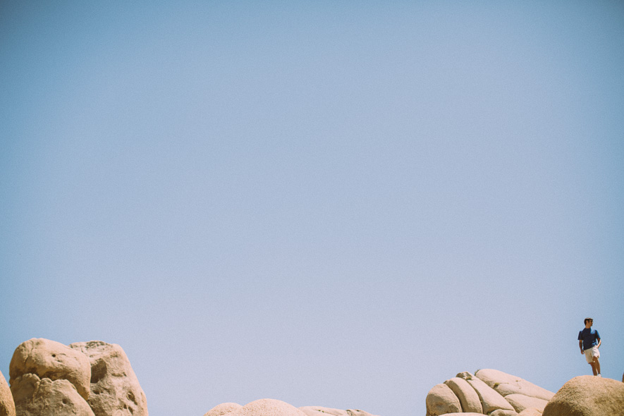 018_joshua_tree_national_park