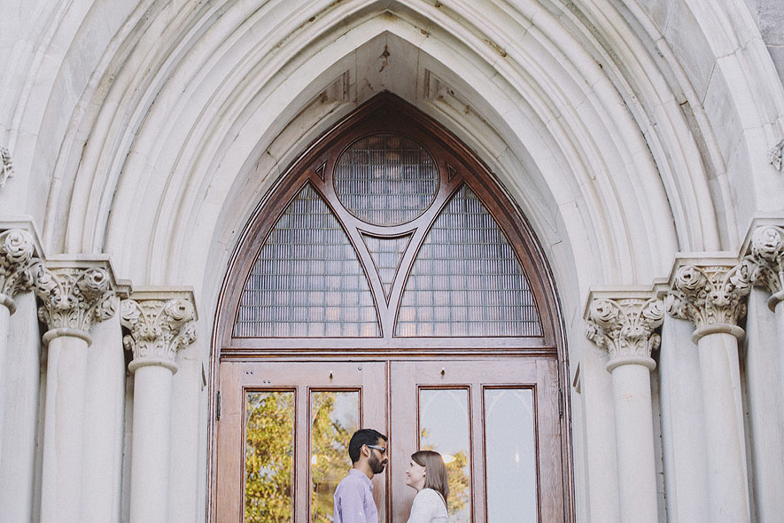 018_vanderbilt_university_engagement_session