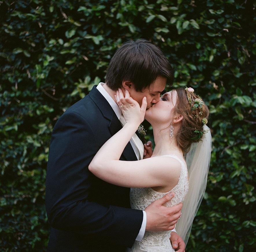 019_chateau_lemoyne_wedding_new_orleans