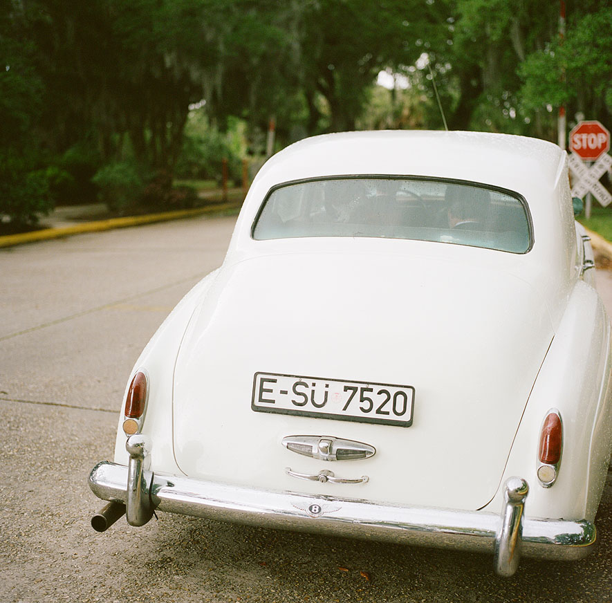 019_city_park_new_orleans_wedding