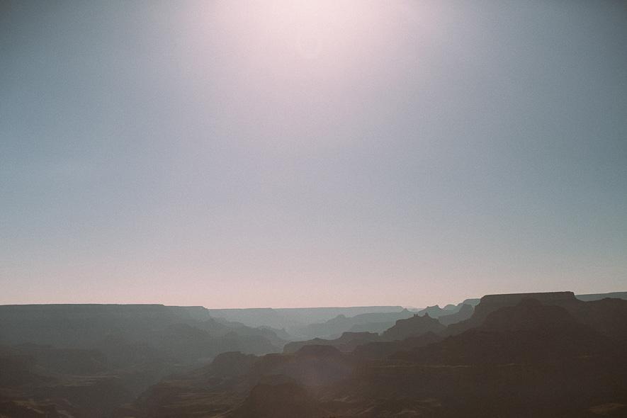 019_grand_canyon_national_park