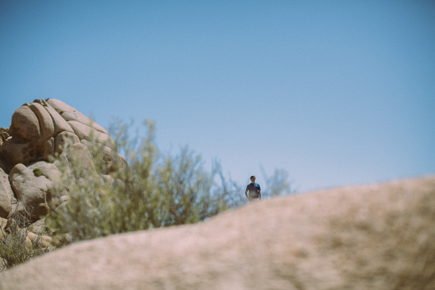 019_joshua_tree_national_park