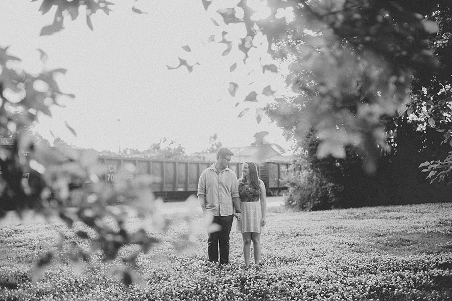 019_mtsu_tennessee_engagement_session