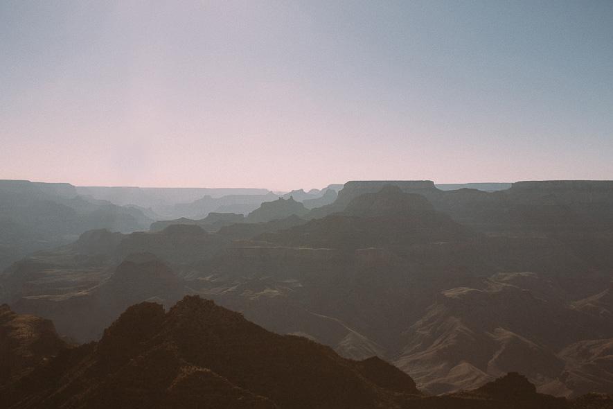 020_grand_canyon_national_park